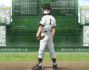 Mix anime video promo