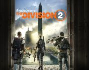 Recensione the division 2