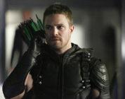 Arrow – La stagione 8 sarà la conclusiva
