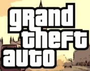 ambientazione in Grand Theft Auto 6