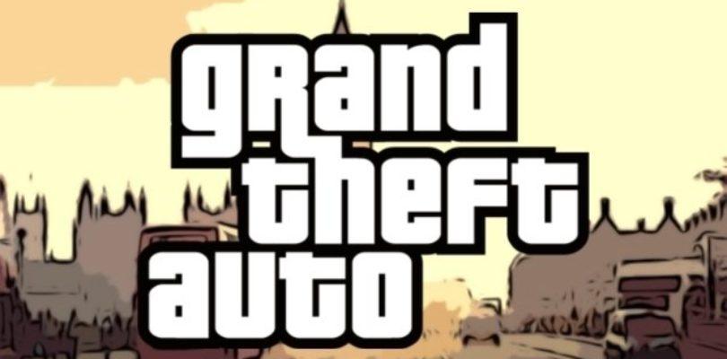 ambientazione in Grand Theft Auto 6