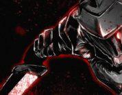 Goblin Slayer: Goblin's Crown video