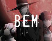 Nuove informazioni su BEM