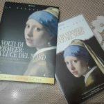 [Recensione] I Volti di Vermeer: La luce del nord