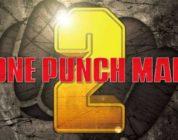 One Punch Man 2 data di uscita