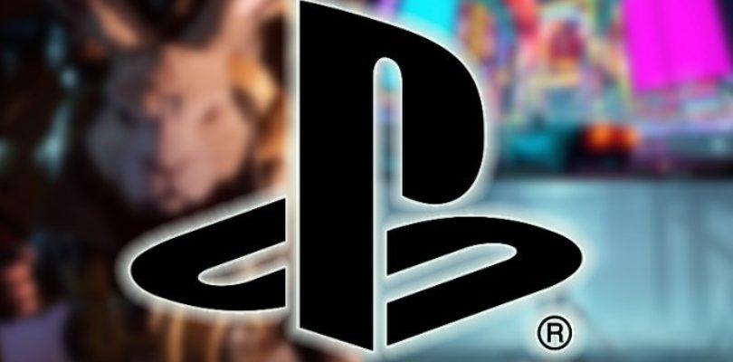 nuovi giochi PS4