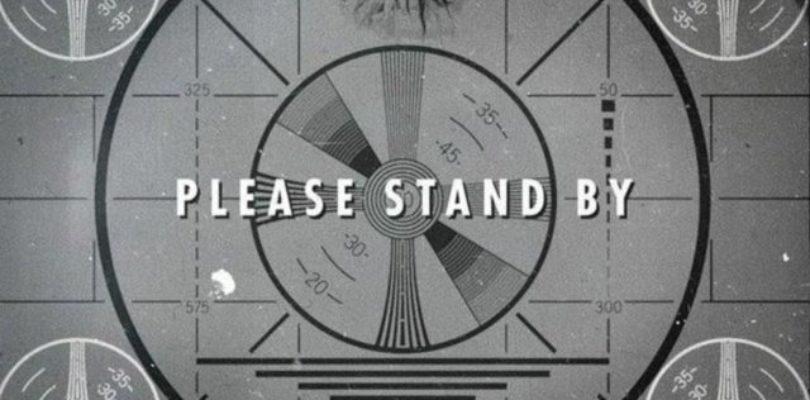 gioco da tavolo Fallout: Wasteland Warfare