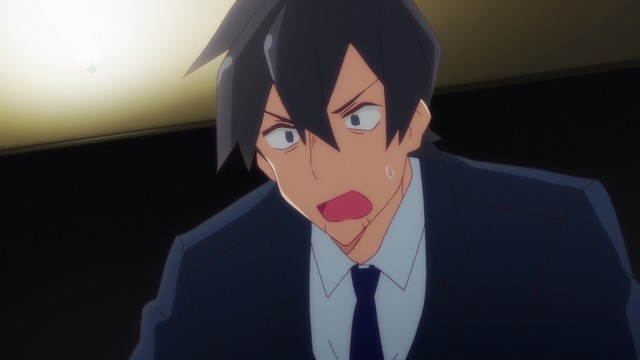 senko anime-3