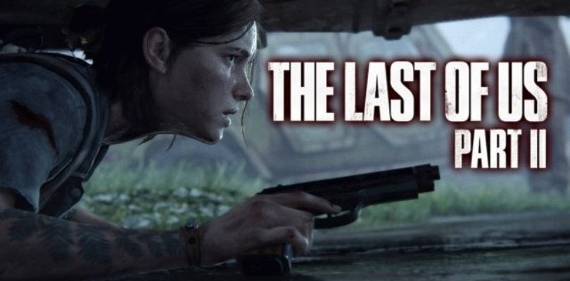 Data di rilascio di The Last of us Parte 2