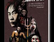 James Wan – In arrivo il primo saggio dedicato interamente al regista