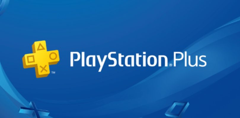 playstation plus premium ps5