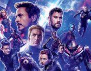 Recensione Avengers: Endgame