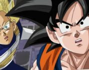 Dragon ball nell'esame di biologia