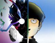 Mob psycho 100 riceverà nuovo OVA