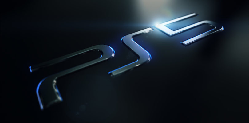 streaming di PS5