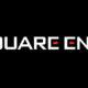 Square Enix E3 2019