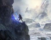 DLC Star Wars Jedi