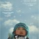 Takara – La notte che ho nuotato: A maggio al cinema
