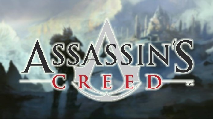 nuovo capitolo assassin'st creed
