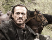 Game of Thrones – Jerome Flynn parla della 8×03