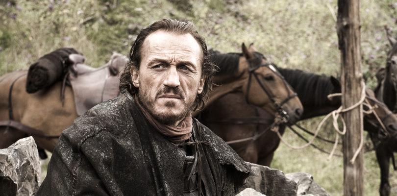 Game of Thrones – Jerome Flynn parla della 8×03
