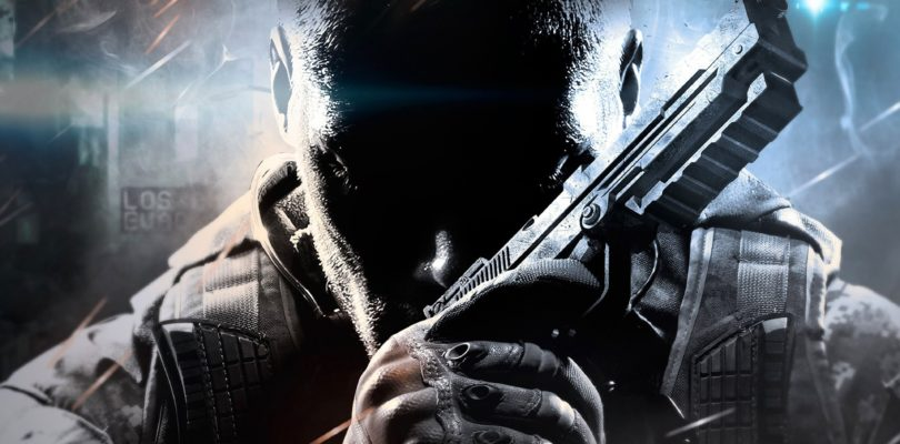 prossimo Call of Duty