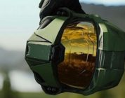 battle royale halo