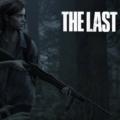 scena finale di The Last of Us