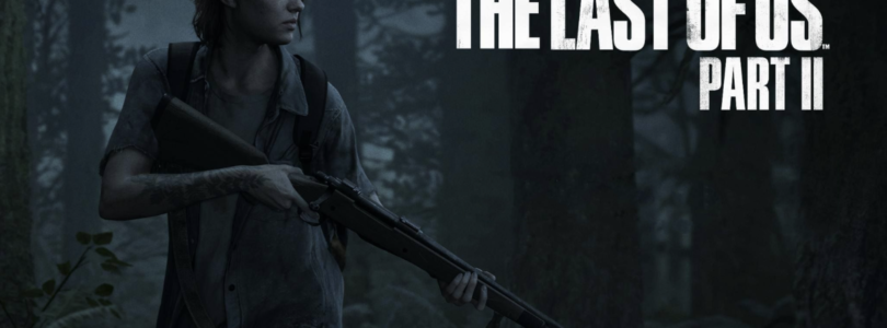 scena finale di The Last of Us