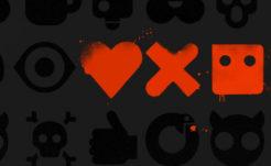 [Recensione] Love, Death & Robots