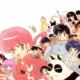 30° anniversario del manga Ranma