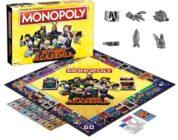 monopoly my hero accademia