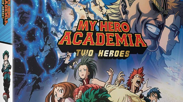 gico da tavolo my hero accademia