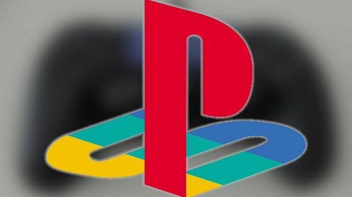 Dettagli della playstation 5
