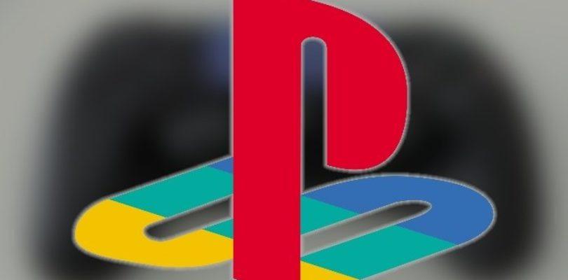giochi playstation 5
