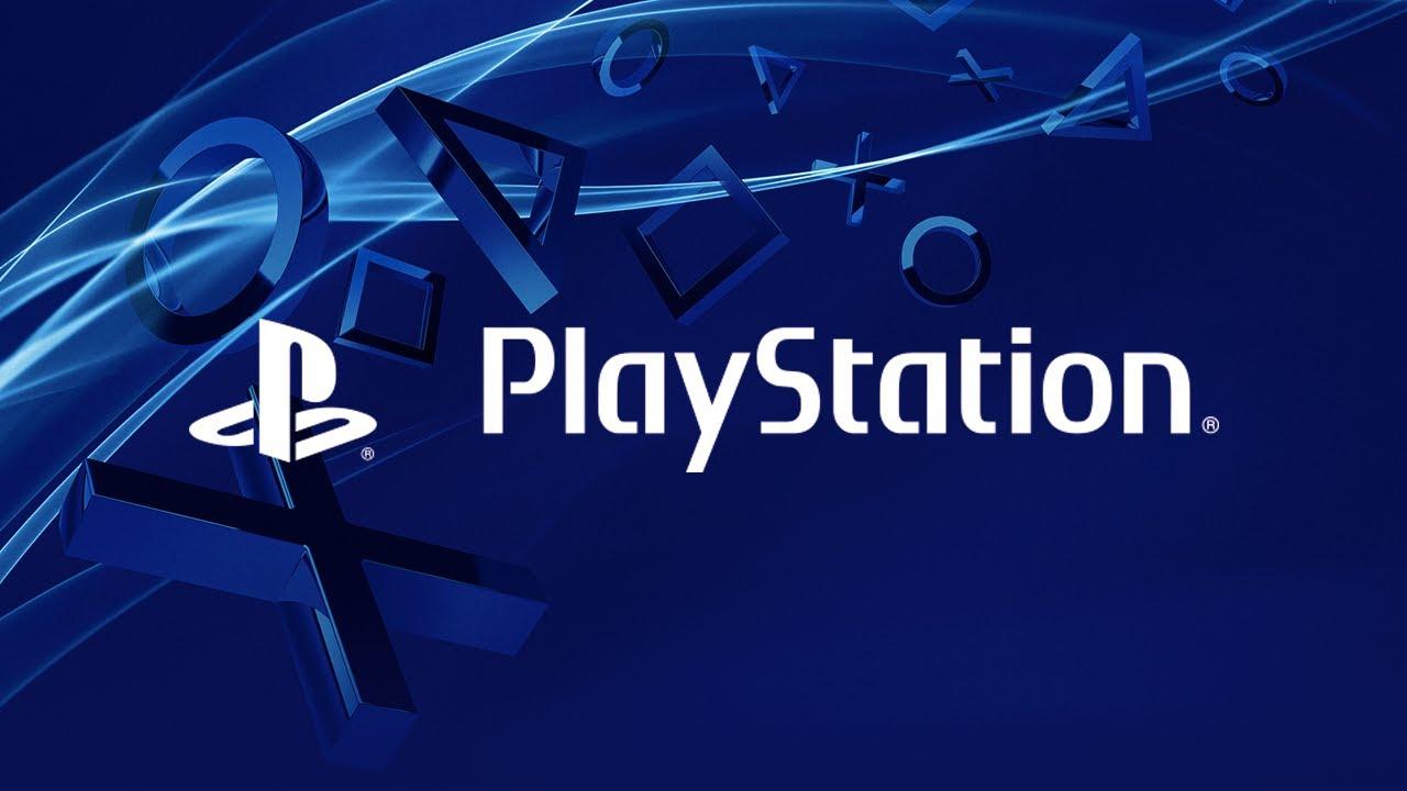 Velocità di playstation 5