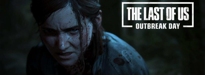 data di rilascio the last of us 2