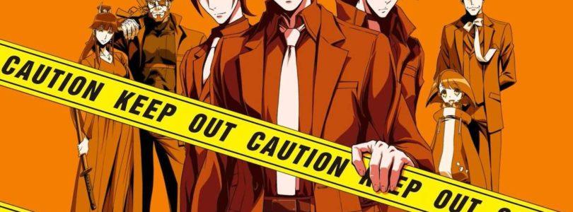 Tokunana rivelato adattamento manga