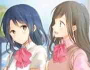 Anime per Adachi to Shimamura