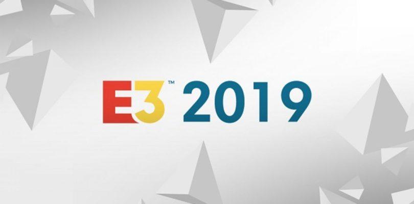 rumor E3 2019