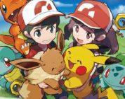 Pokemon – In arrivo un nuovo gioco per Smartphone