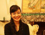 Riyoko Ikeda disegna Penélope Cruz per il film Tutti lo sanno