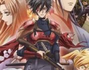 Data di uscita e visual di Kochoki Wakaki Nobunaga