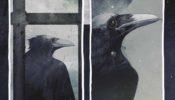 The Black Cat – In arrivo l'adattamento a fumetti