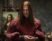 Io, Leonardo – A settembre nei cinema italiani