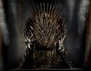 Game of Thrones – Cancellato Bloodmoon