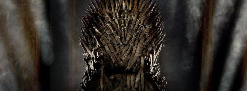 Game of Thrones – Un personaggio non sarebbe dovuto morire