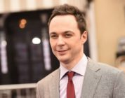 The Big Bang Theory – L'addio di Jim Parsons