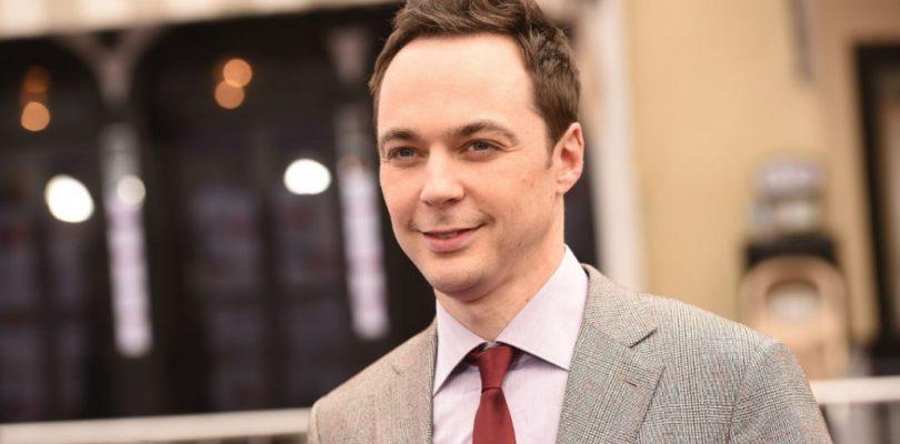 The Big Bang Theory – L'addio di Jim Parsons