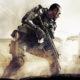 Call of Duty confermato